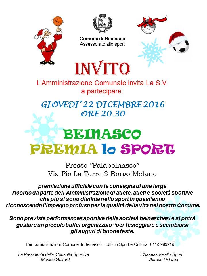 invito-beipremialosport-2016